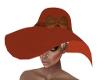 Cascade Hat