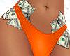 F. Youre So Money