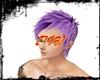 [TGZ] Dirty Rock Purple