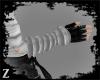 [Z] Bandage Arm Warmers
