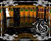 {M}Pumpkin/Ghost Room