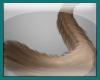 [Rain] O Cat Tail