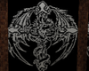 Fantom Cross Dungeons