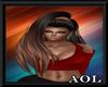 Audrey Auburn