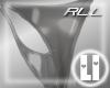 [LI] Ana Panty W LR RLL