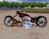 SplitShot Bike