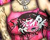 Anime$Pink