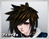 [Zlix]Cleo M Hair 1