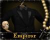 EMP Suit Top