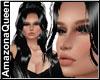Imani Shiny Black