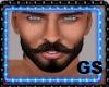 """""""GS"""" YETIK HD HEAD #7"""