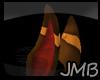 [JMB] Steampunk Ears