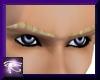 ~Mar Eyebrows M Blonde