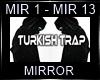 MIRROR~7