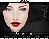 s| MeshHead {Pinup) Pale