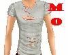[M] Shirts Top#1 Man