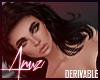 ✯ | Beyonce 9-DRV