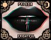 //Prisca - Frightful\\
