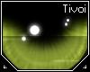 Tiv| Owia Eyes. Custom