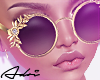 ~A: L.A Glasses Deluxe