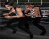 Club Dance 815 P10