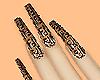 fendi nails V2