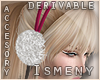 [Is] Ear Warmer V2 Drv