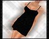 *CC* Mini lace dress