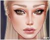 ® Lidi Skin 005C