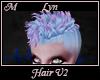 Lyn Hair V2 M