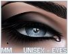 mm. Overcast - Eyes