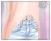 🍬 Long Pink Top
