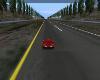Taking A Drive
