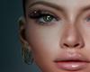 Mel Soft Skin