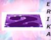 mrk2 purple