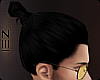 !! Joseph Seed Hair