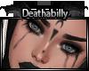 Death Skin #2