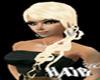 [DD]Blonde Lucinda