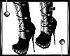 _Eliqua Boots