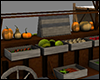 +Market Vegetable Rack+