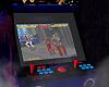 Arcade game 3