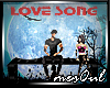Greatest Love Song MP3