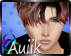 A| Luke Mato