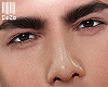 cz ★ brows#12