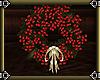 ~E- Yule Wreath V6