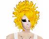 Sunset Hair (Nocturna)