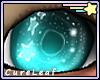 ~*Gstar Eyes* Turquoise