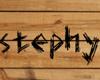 Stephy Dance Spot Marker