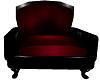 {pim} Kiss Me Chair