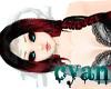 *c* Eulina Ruby